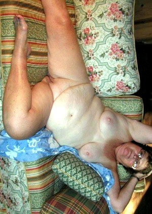 Wonderfulkatiemorgan Wonderfulkatiemorgan Model Undet Granny Xxxlmage