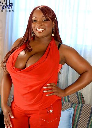 Free Sex Photos XL Girls Simone Staxxx Pjgirls Ebony Xxxmag