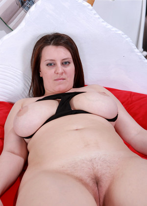 free sex photos Youngfatties Youngfatties Model Army Bbw Naughty Oldcreep