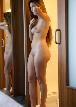 sex photos zishy gallery