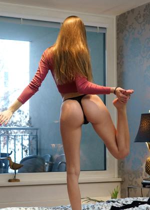 Zishy Lenka Samkova Xxxftv Pantyhose Blow SexPhotos