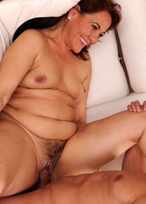 Bottomless naked nude passed topless
