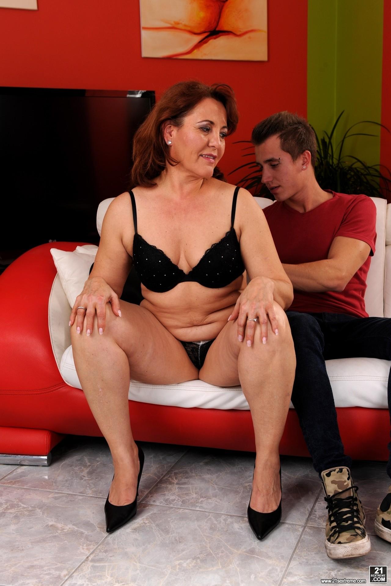 Tasteful sexy porn-7597
