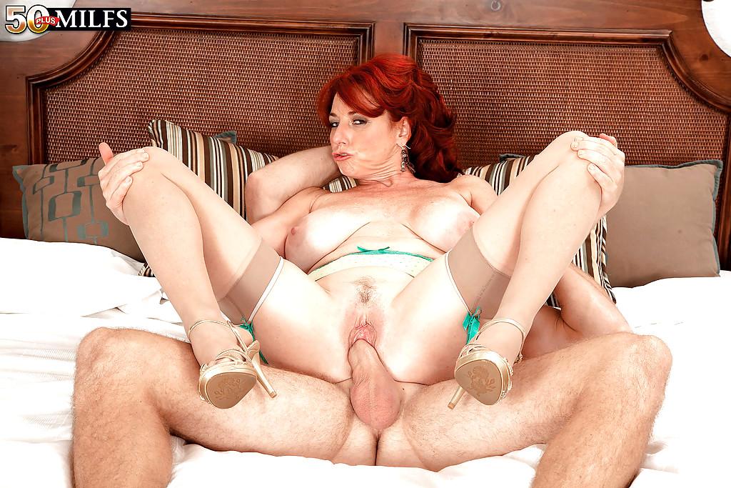 My wife tube