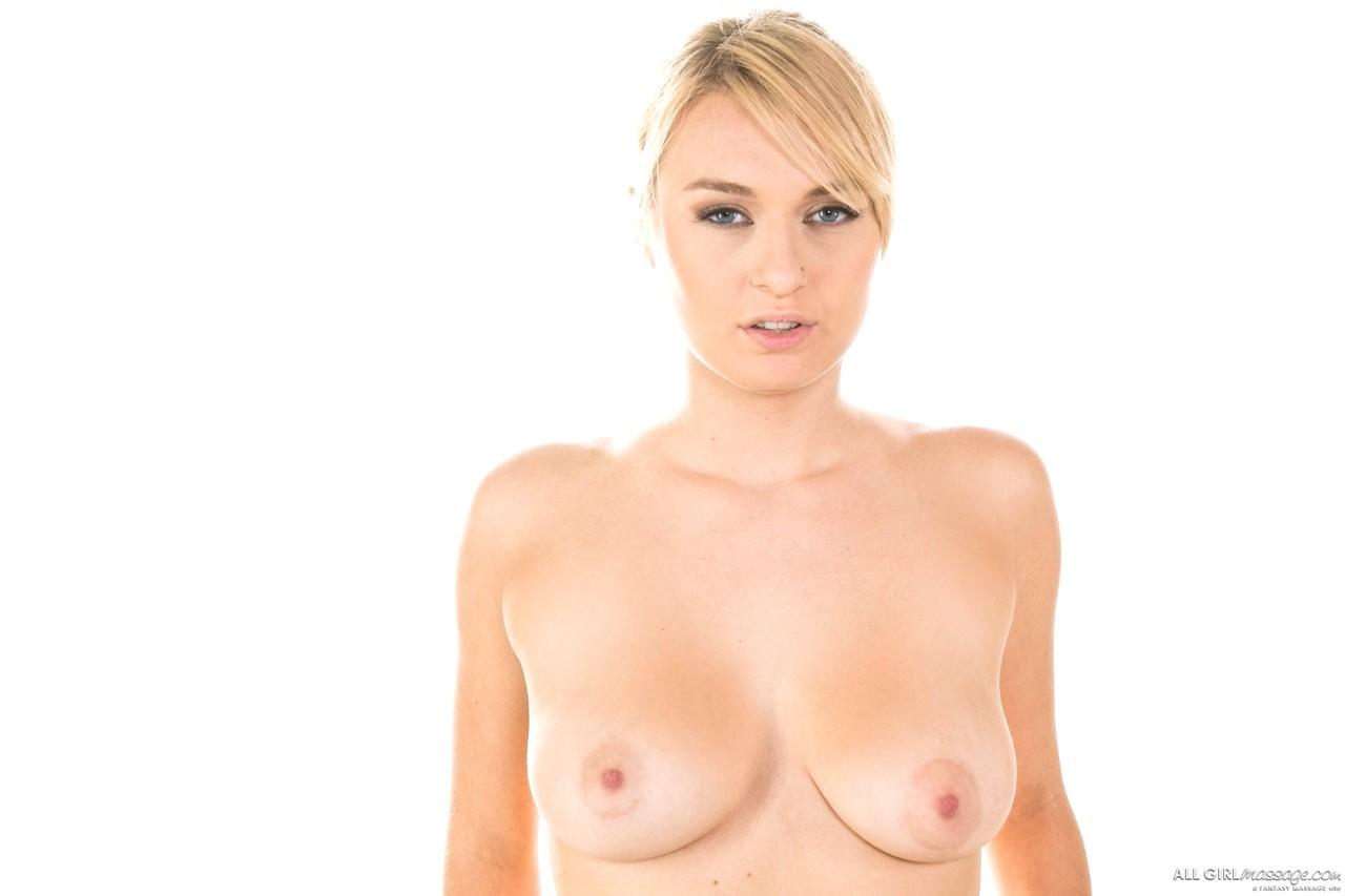 All Girl Massage Natalia Starr Sweet Close Up Xxx Xhamster -5213