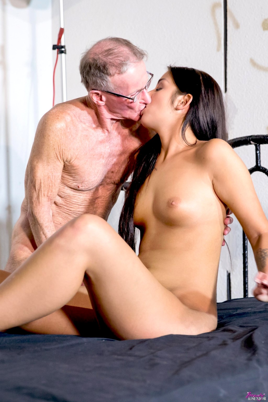 Free Asian Old And Young Porn Pics, Sexy Asian Pussy In Old And Young Sex On Asian Porn Life