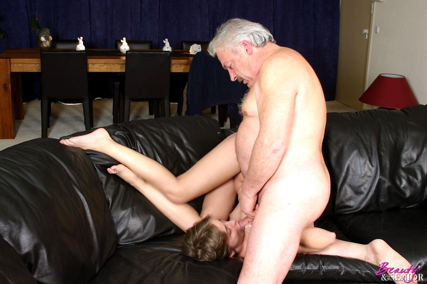 Very Old Senior Grandma Sex Pics