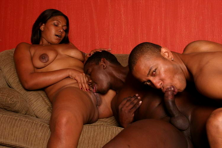 Free hd bisexual, white and black milf everyone fucks everyone porn photo