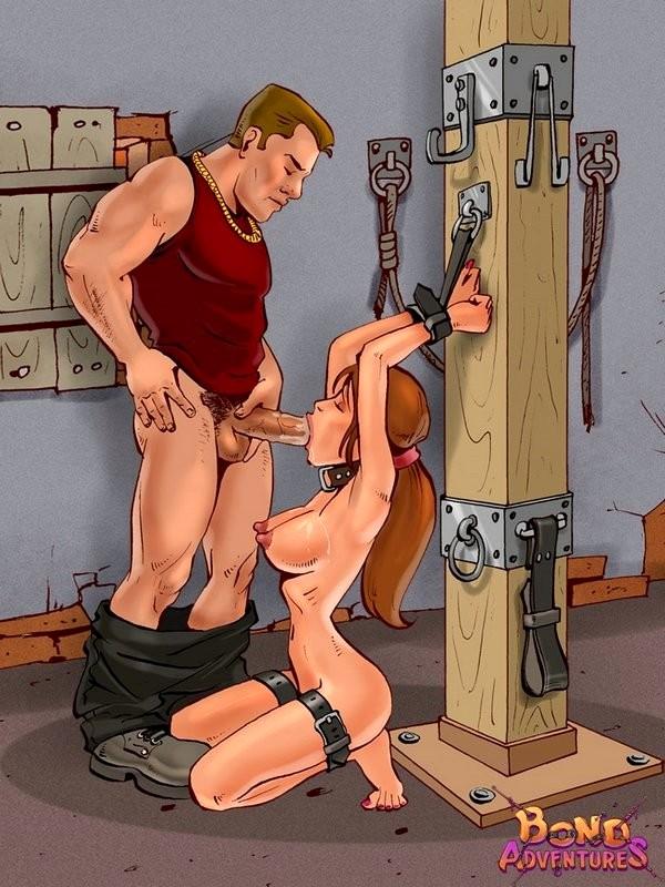 cartoon toon sex pics galerien