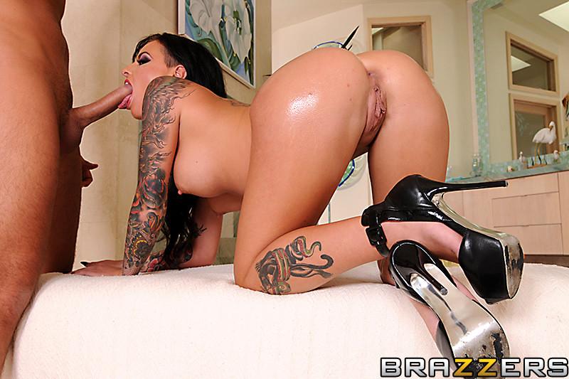 Christy Mack 2