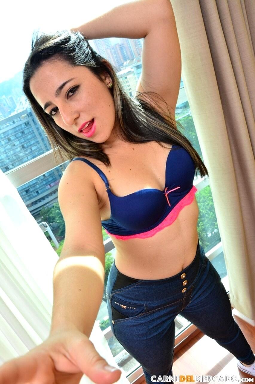 New porn 2019 Nicole sheridan domination free videos