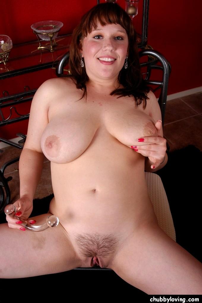 Best Bbw Lesbian Porn