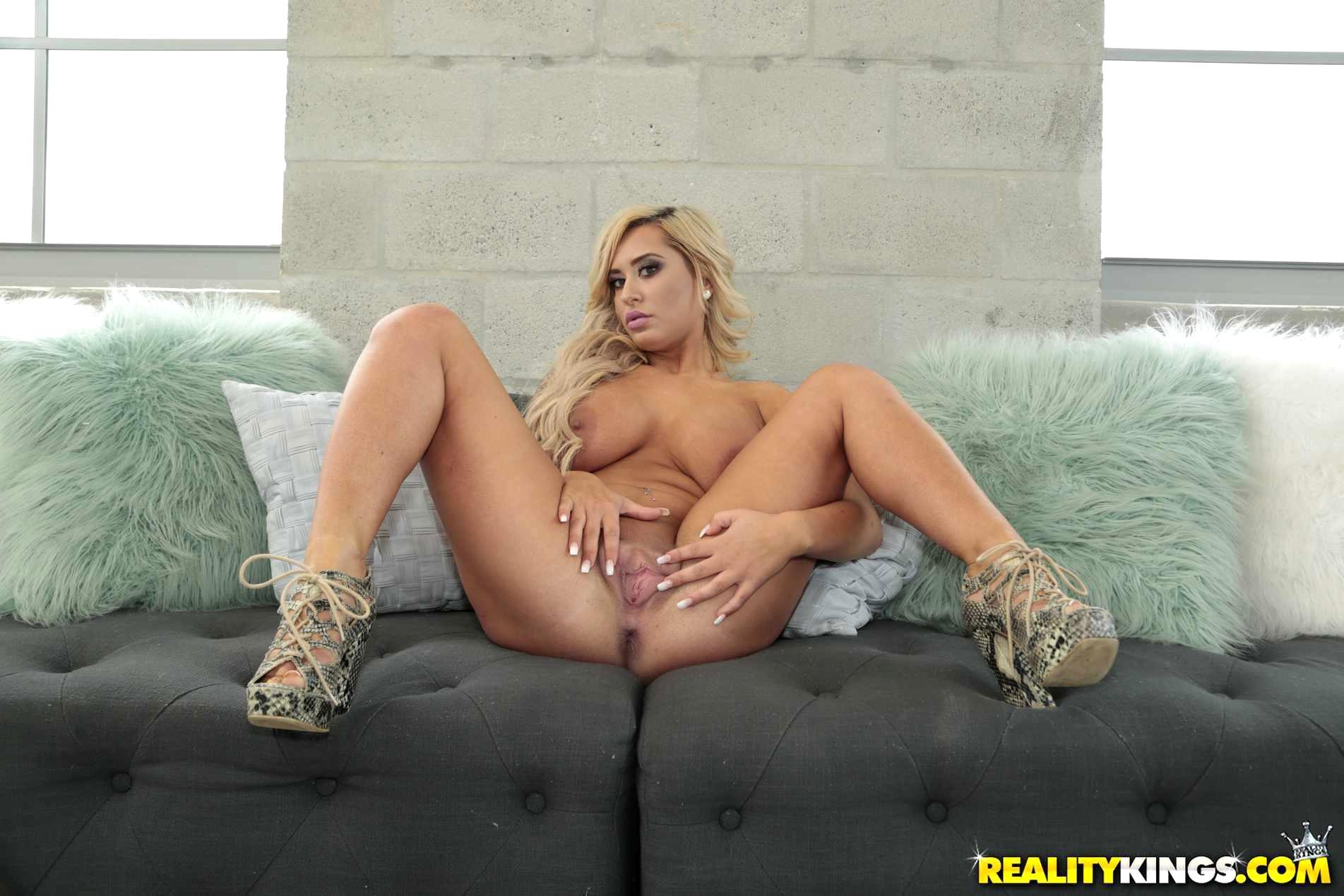 latin girl sex videos