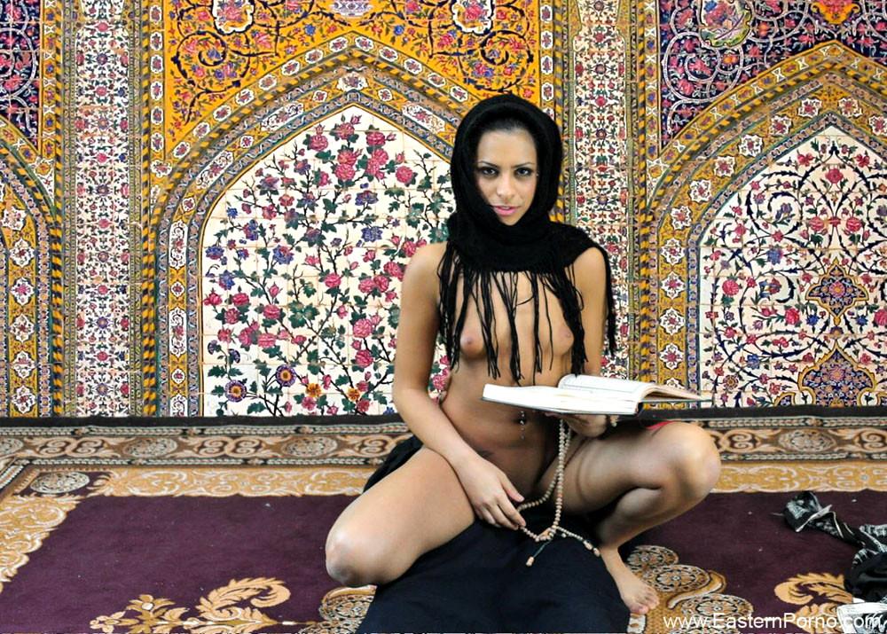 Muslim girl sex pics