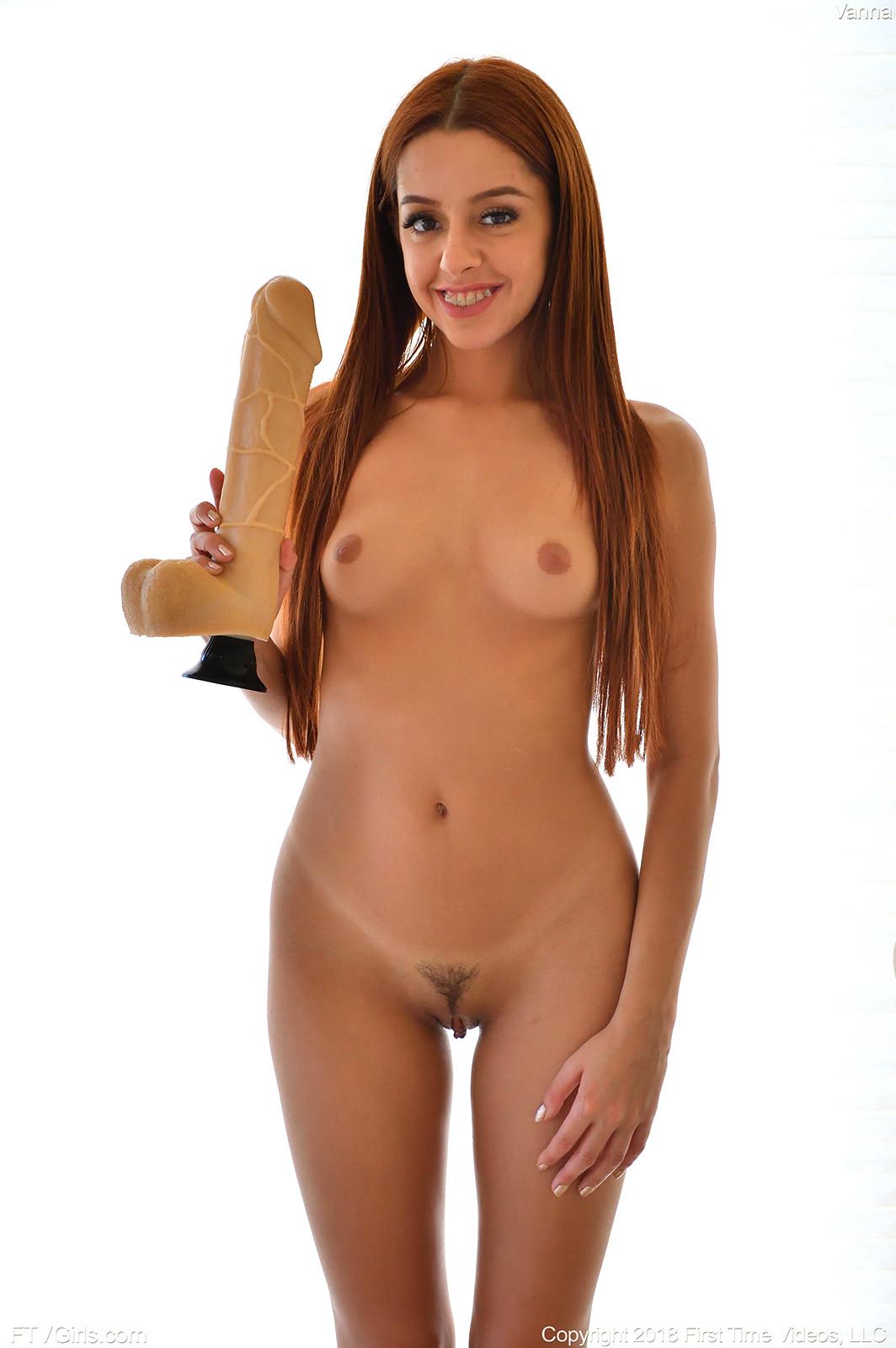 download pitcher women sex