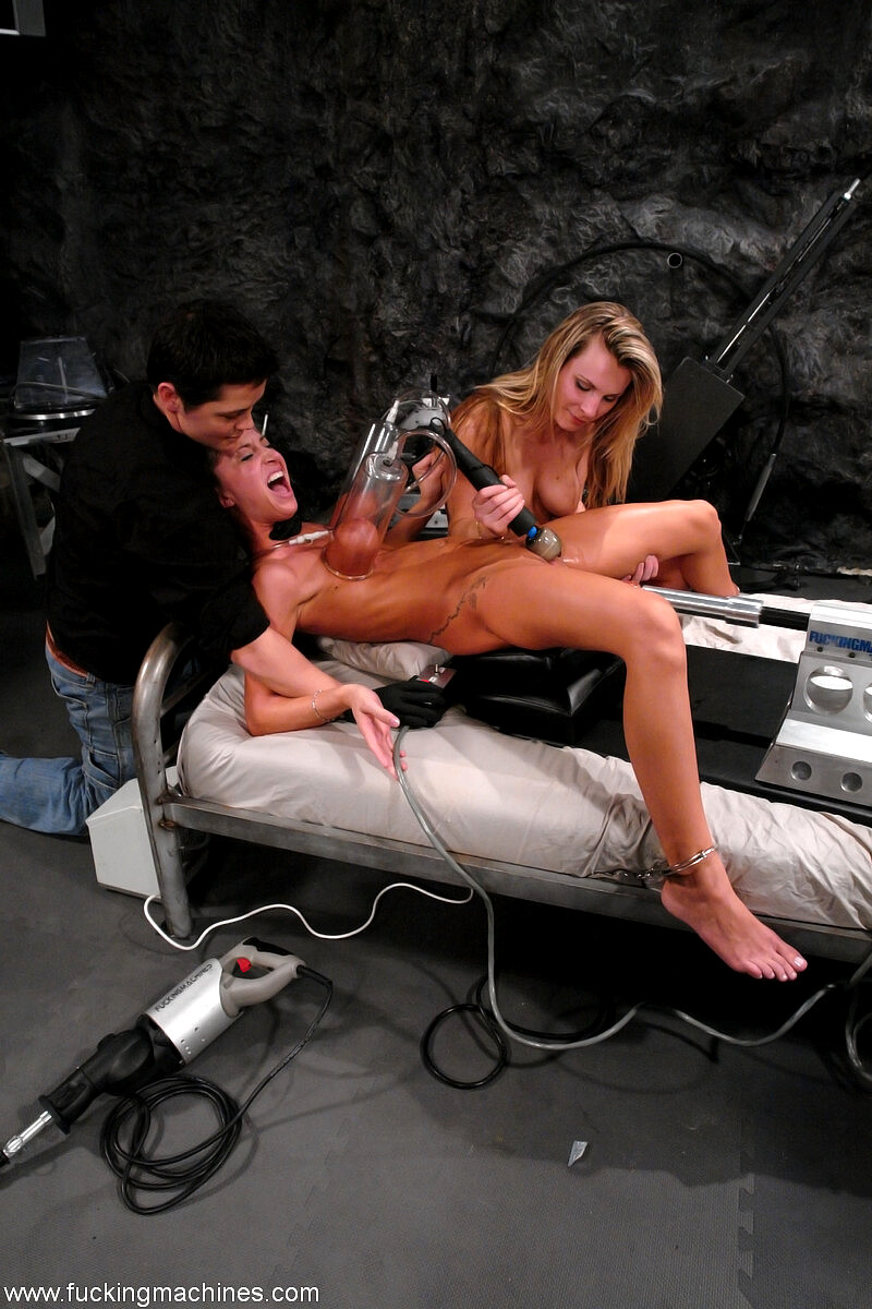 Showing Porn Images for Rhodes fucked outdoors porn | www ...