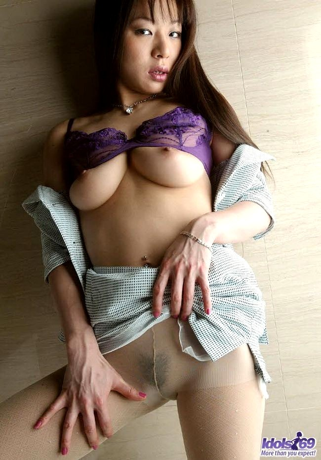 Free idols 69 Free Sex Photos Idols69 Idols69 Model Dirty Asian Idol Sistersex