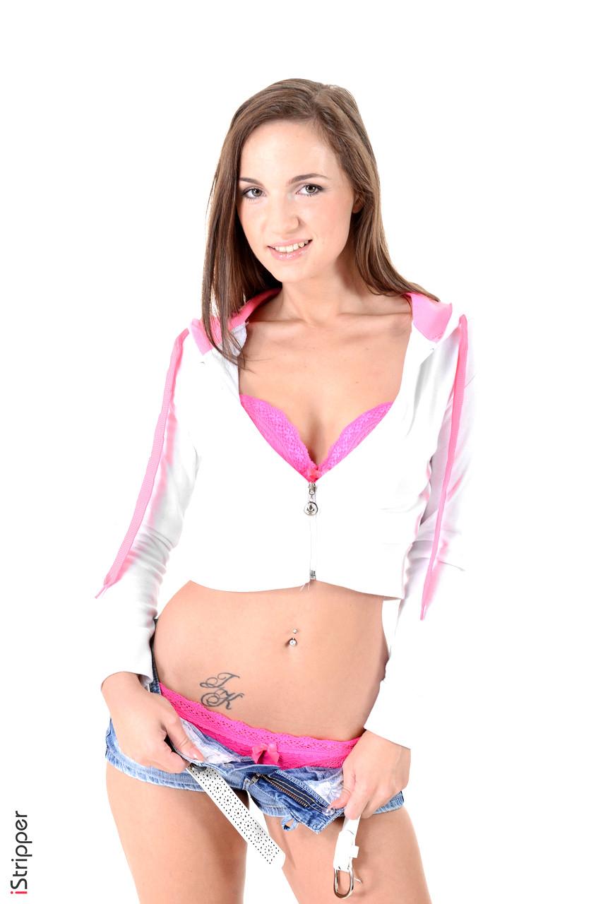 Kristy Black  nackt