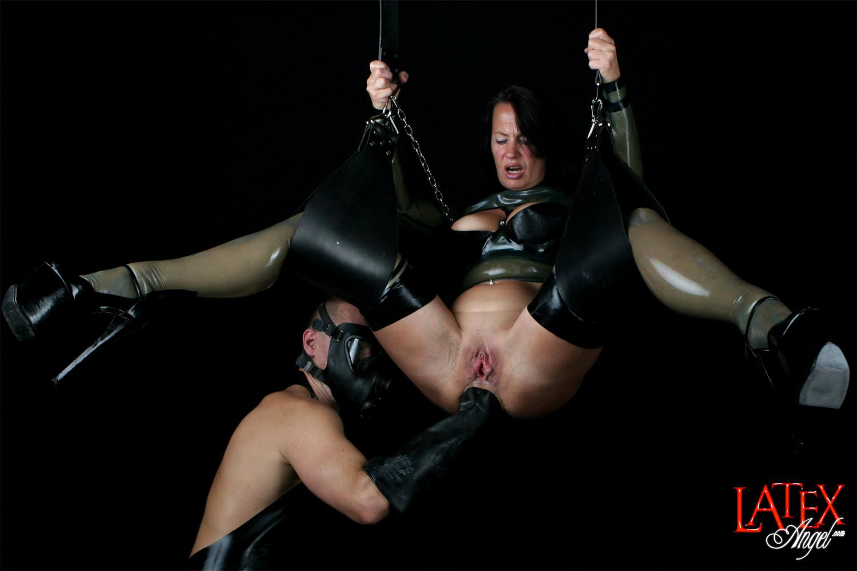 Xxx latex pics, hot rubber porn galery images