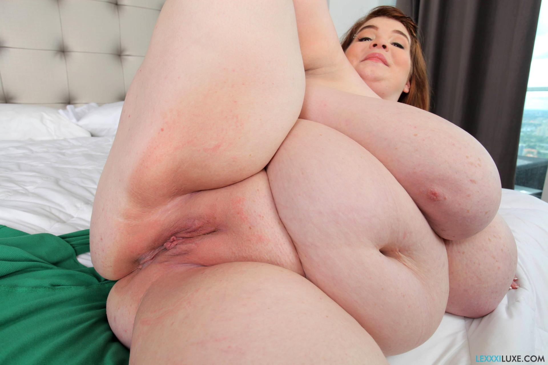 Lexxxi nude porn pics leaked, xxx sex photos