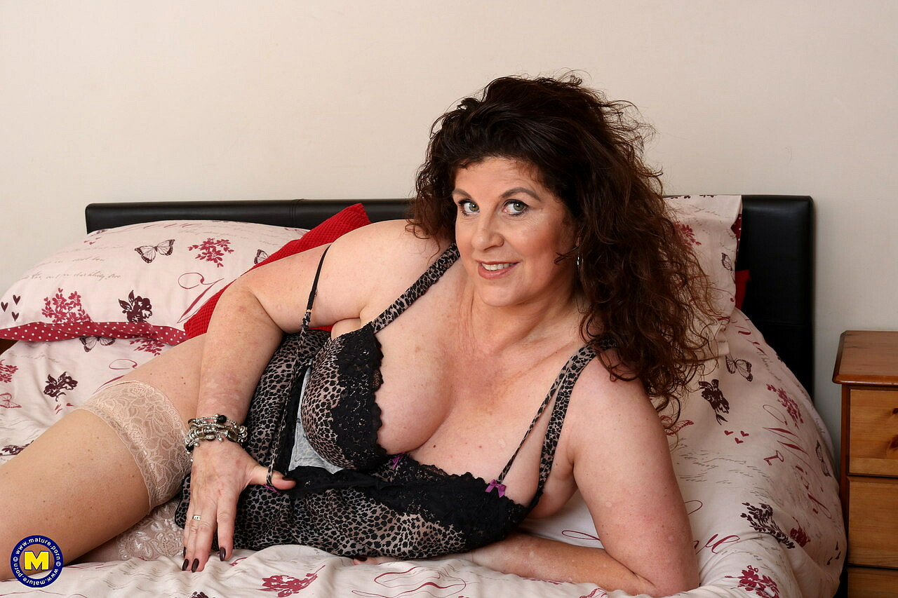 Free Sex Photos Mature Nl Jilly Gif Stockings Neha Videos