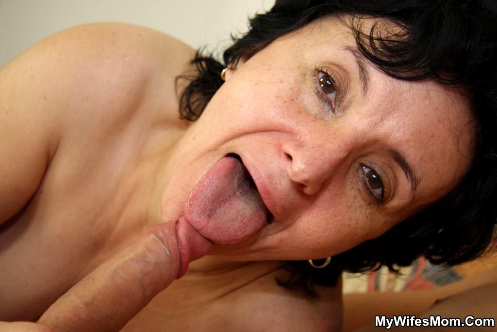 nainti videoita eturauhanen orgasmi