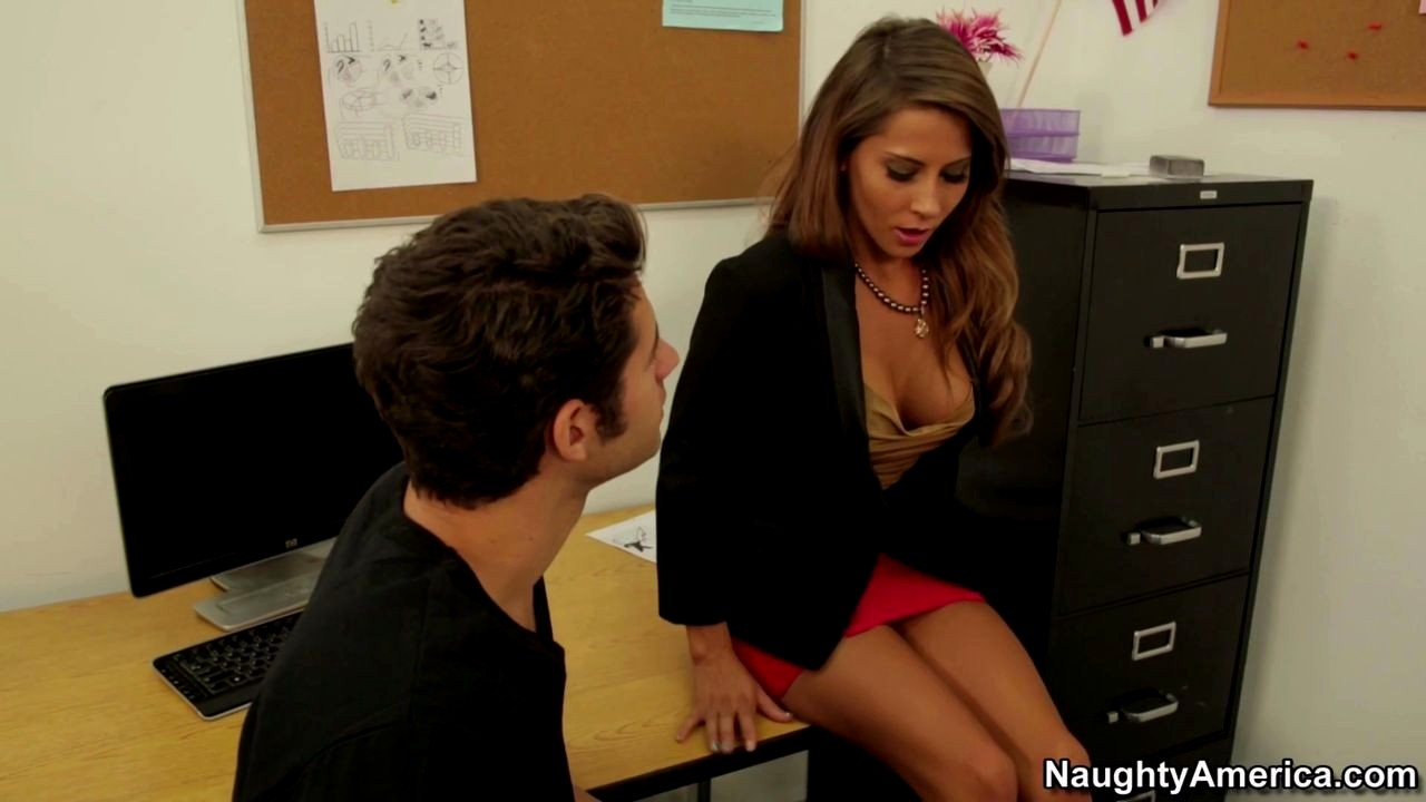 naughty america madison ivy madeline student and teacher