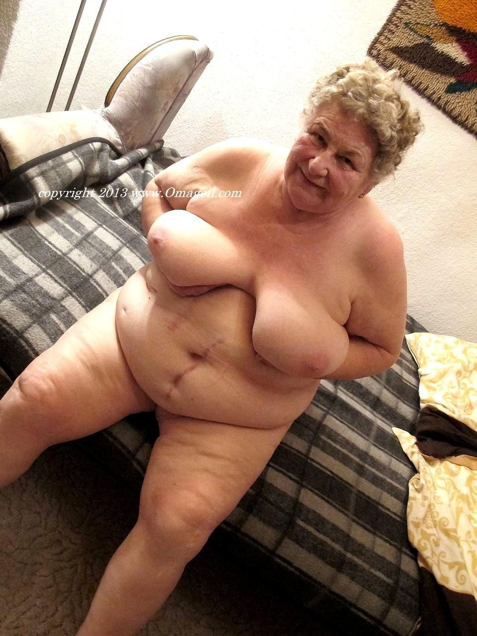 hairy anal sexchatt