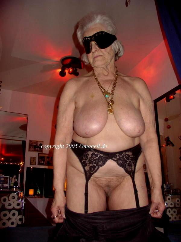 Fat granny sex tube