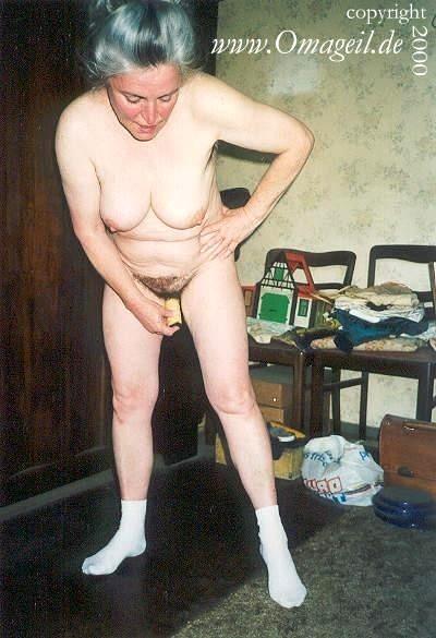 Vintage rubber porn