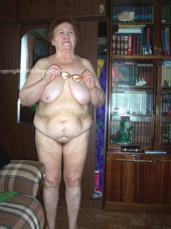 tna odb boobs sex