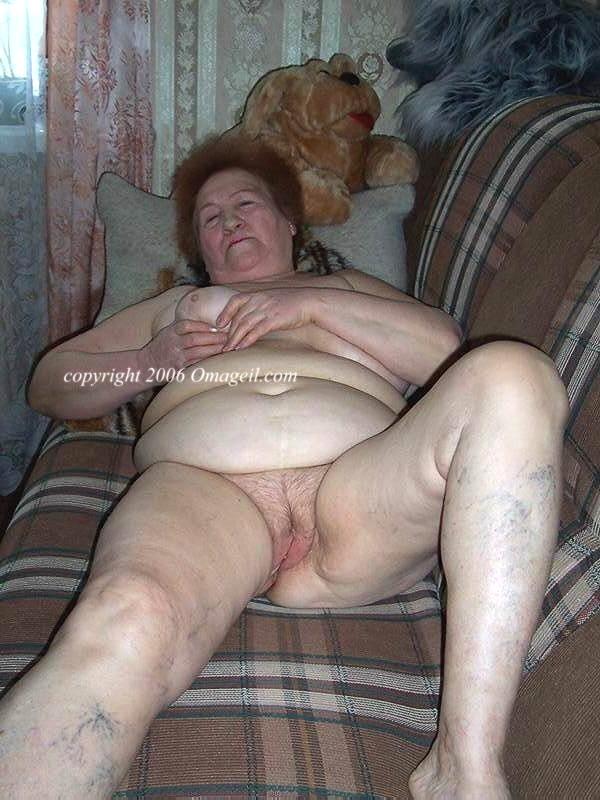 omageil shemale porno