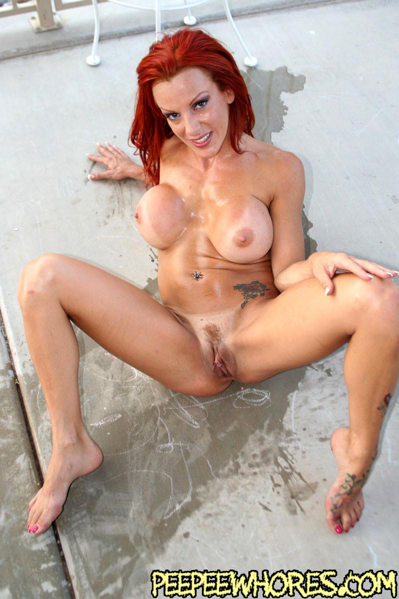 Waterbondage Shannon Kelly Liveanxxx Bondage Lesbian Photo Xxx Porn Pics