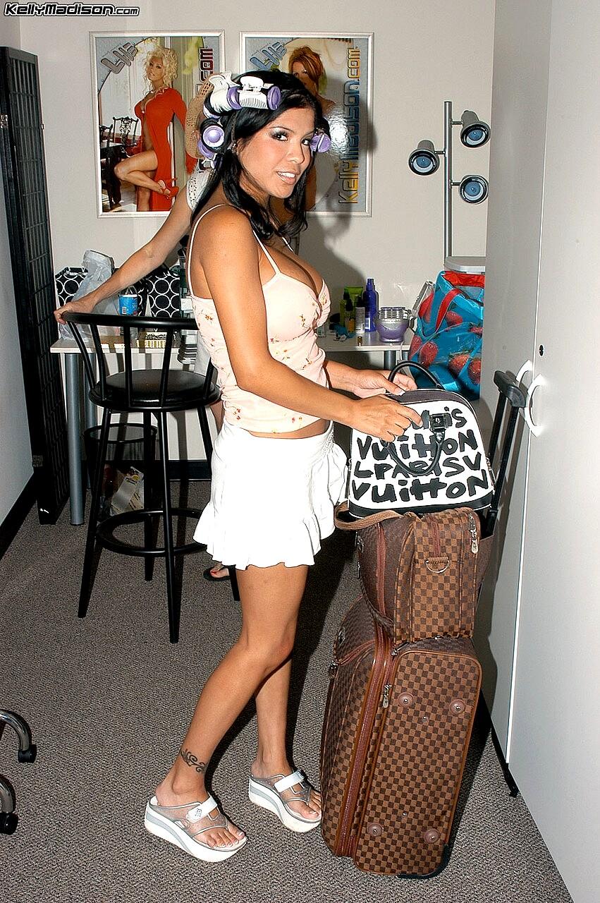 Free Sex Photos Porn Fidelity Alexis Amore Kelly Madison