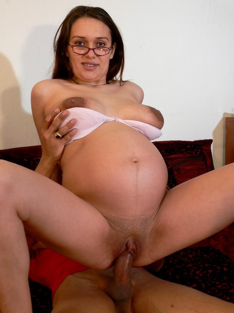 Alexa pregnant extreme solo scat watch online