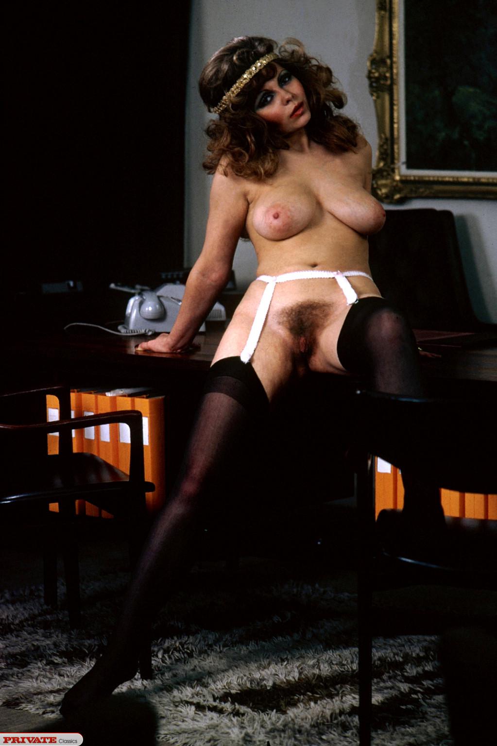 Private Classics Privateclassics Model Sexblog Hairy -7977