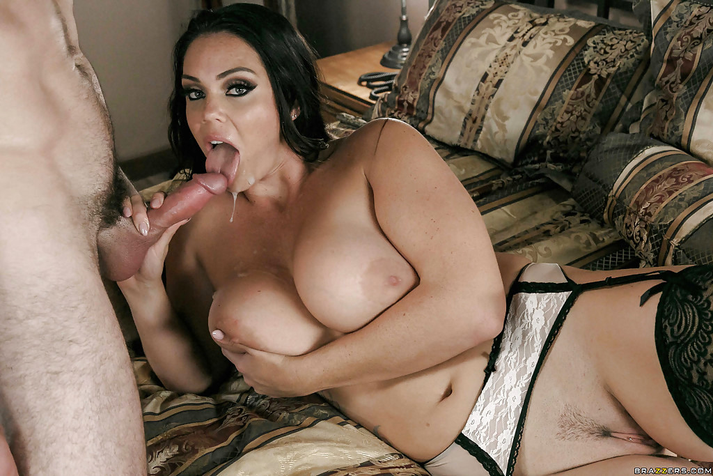 Real wife stories - alison tyler