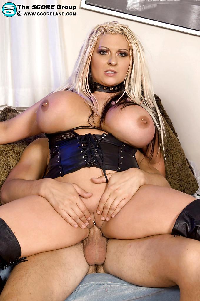 porno-aktrisa-dafna