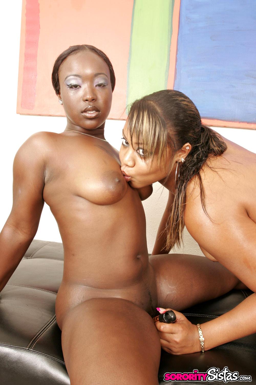 South africa local black lesbian sex free sex pics