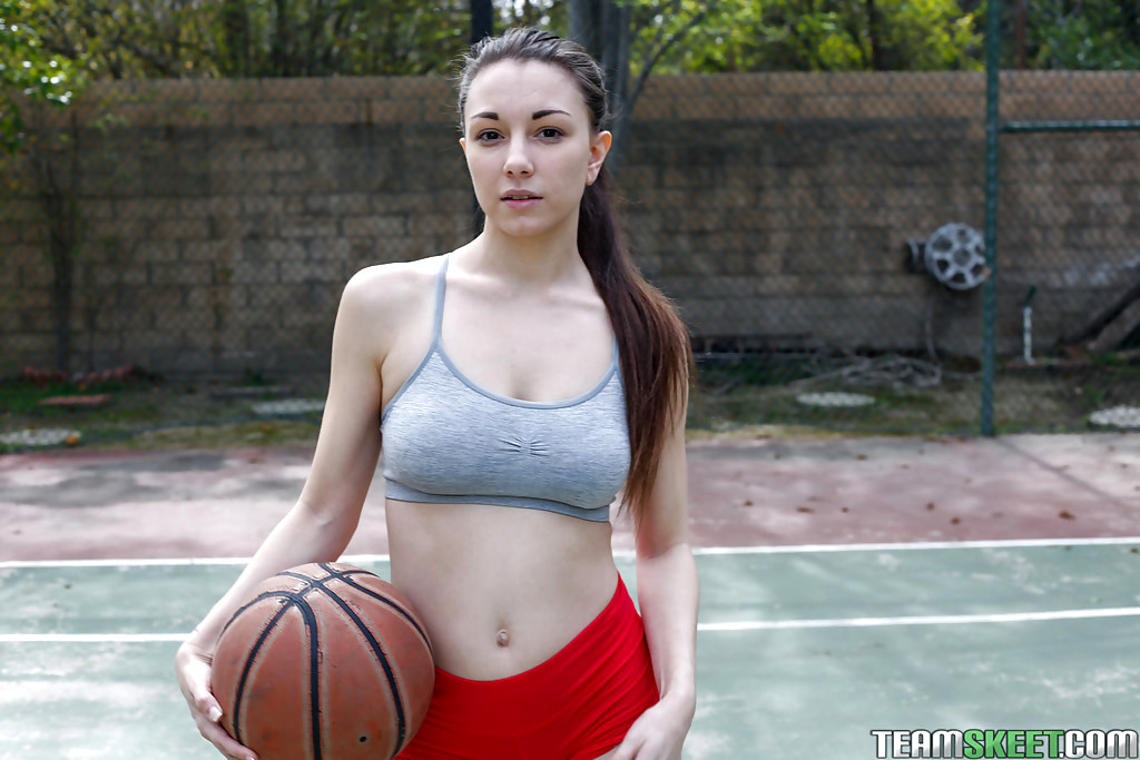 Alexis rodriguez the real workout