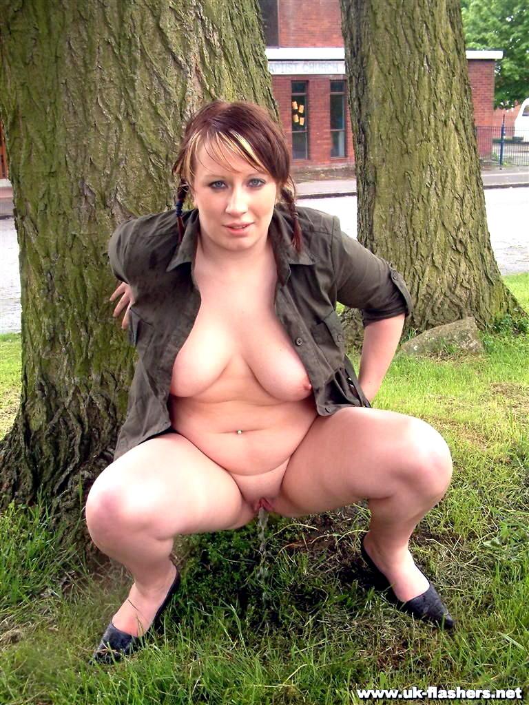 sexy big butty whols nube