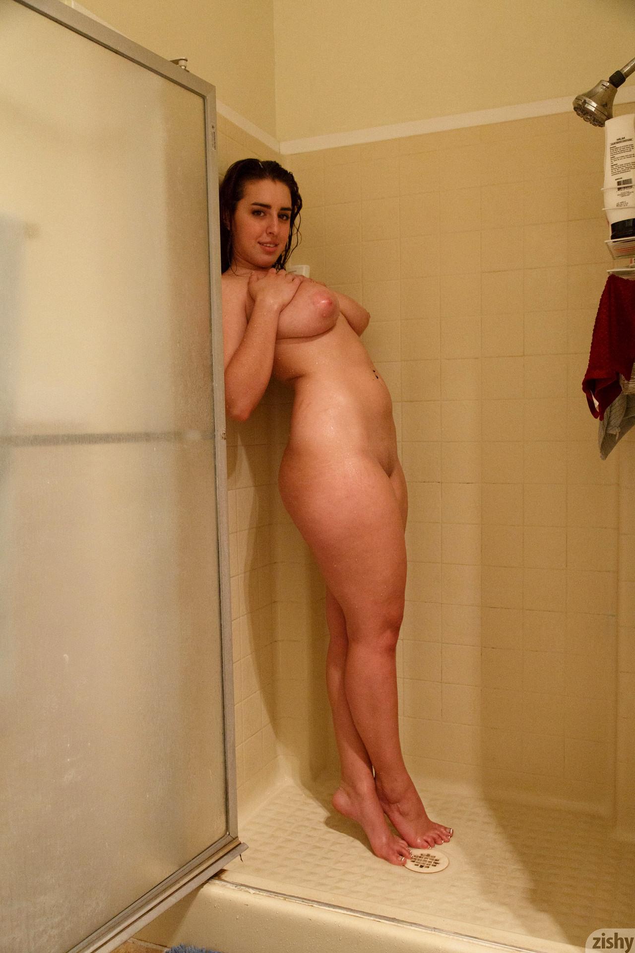 Zishy Lanie Morgan Sexalbums Solo Girls Nong Sexphotos-5216